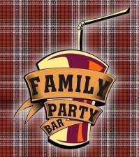 "Бар ""Family party bar"""